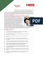 EROSKI_barometro-de-consumo-2007.pdf