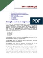 249753951-El-Cuadrado-Magico.pdf