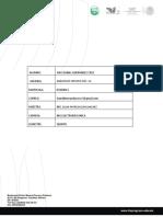 Apuntes análisis de circuitos de CA