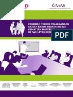 11-Panduan-Teknis-Kajian-Kasus-Near-Miss-dan-Kematian-Maternal.pdf