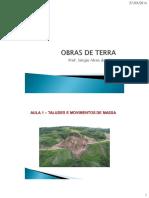 Obras-de-Terra.pdf