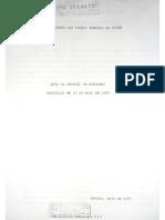 GUINÉ_Acta Rn Cmds_15Mai73-Comando Chefe (2)