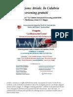 carcinoma della prostata medicina nucleare ha senso il tgv 2