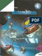Matemáticas Primer Trimestre.pdf