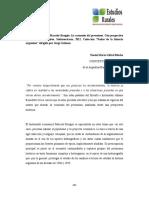 rougier.pdf