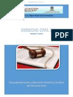 Investigacion Derecho Civil Equipo1