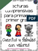 Lecturas-comprensivas-cuentos-y-fábulas_Parte1.pdf