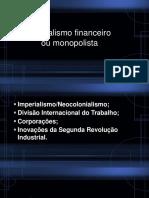 capitalismo financeiro ou monopolista.pptx