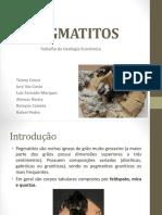 Pegmatitos.pptx