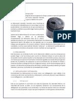 detonación y octanaje.docx