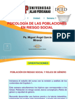 Ayuda i - Poblaciones