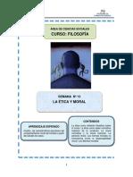 MÓDULO 13_LA ÉTICA Y MORAL.docx