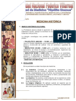 paleopatologia.docx