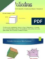 SolidosPlatao.pptx
