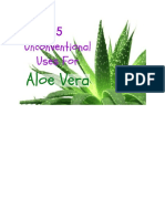 aloe splash.docx