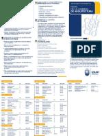 PLAN DE ESTUIDOS ARQUITECTURA .pdf