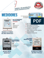 FICHA TECNICA MEDIDORES 2hojas.pdf