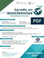 doctorado-biociencias-2018