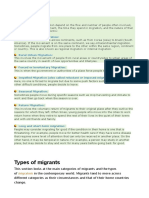 Forms of Migration.docx