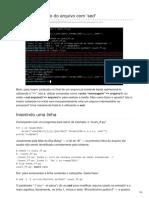 giovannireisnunes.wordpress.com-Inserção no início do arquivo com sed.pdf