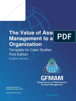 GFMAM_THE_VALUE_OF_ASSET_MANAGEMENT_TEMPLATE_FOR_CASE_STUDIES_FIRST_EDITION_ENGLISH_VERSION.pdf