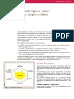 G4F051.docx