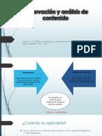 Análisis de datos observacionales_Carter.pptx