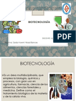 biotecnologia-140502180635-phpapp01