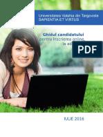 Ghid-admitere.pdf