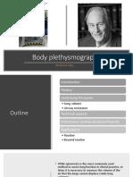 Body plethysmography Avneet .pptx