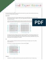 show.pdf