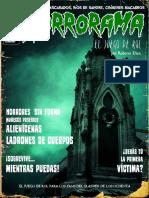 Horrorama.pdf