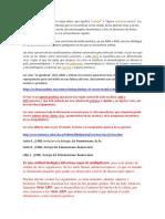 La palabra Virus presenta un origen latino (Autoguardado).docx