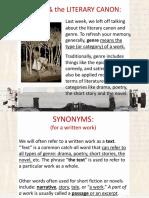 Elements_of_Fiction_WL101.pdf