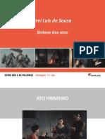 sintese_dos_atos.pptx