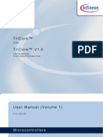 tc1_6__architecture_vol1