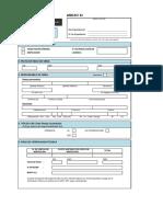 XI - Anexo H.pdf