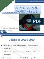 Aula2_-_Historico_da_concepcao_psicossomatica.pptx