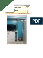 Ppto_remodelacion Muebles Melamina