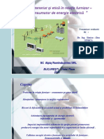 Prezentare_Alpiq_RomIndustries.ppt
