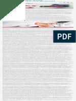 NtLic. Historia.pdf