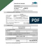 APT-13-0103 MONICA OSORIO WORD.pdf