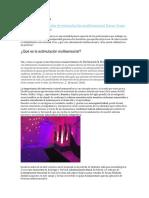 ESTIMULACION MULTISENSORIAL.docx