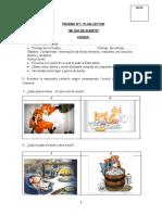 LIBRO MI DIA DE SUERTE terminado-1.docx