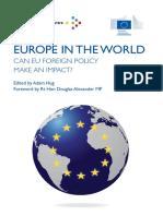 politica externa.pdf
