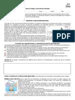 Guia Revolucion Industrial.docx
