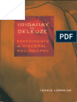 Irigaray and Deleuze. Experiments in Visceral Philosophy.pdf