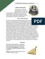 Actividad 3. Notas sobre los textos y su contexto II.docx