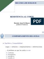 CLASE  01- RESISTENCIA AL CORTE.pdf