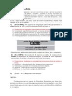 PROVA DE PORTUGUES.docx